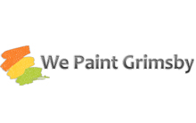 We Paint Grimsby