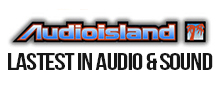 Audioisland - Latest in Audio and Sound